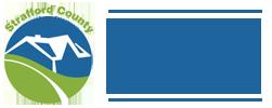 Strafford County Family Justice Center Logo